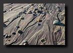 Digitale Fotografie van de Amerikaanse fotografe Barbara Palumbo
